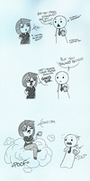 Proper English by whenpigsfly8992
