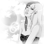 Profile Deviantart2 by CookiiMii