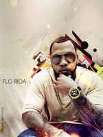 it's flo rida by musicboy08russia