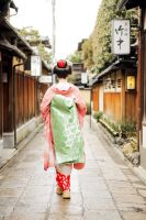 Maiko (Pink) - 35 by rin-no-michiei