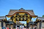 Kyoto Nijo Castle by Travelie