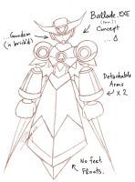 RMN - Ballade Version Concept by yukito-chan