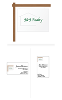 J And J Realty by lovexohate