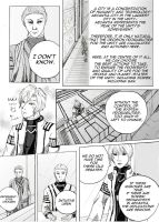 1001 Nights of Rain-Ch 1-'Encounters'-Pg 35 by Melbourne-Cha