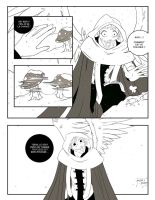 Angel Fall's p.03 by Mildy
