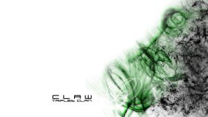 Wallpaper 1080p by Claw6