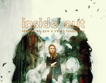 Inside Out by imLilus