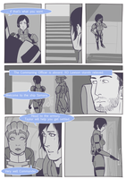 Chapter 6: Lost - Page 76 by iichna