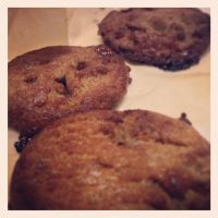 Cookies by AndrewNickson