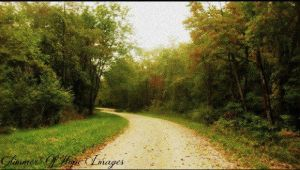 Dirt Road Anthem by GlimmerofHopeImages