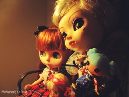 Dolls1 by Tokyo-Trends