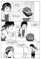 Page 74 by totodos