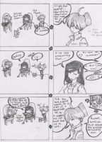 labyrinth fan comic part 14 by alyprincess221