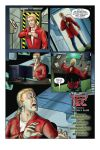 Tec Page 1 by powerbomb1411