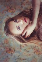Addicted to you by GinebraSiddal