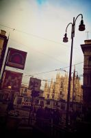 milano city life by trinkaus-cc