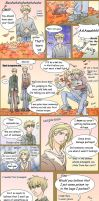 APH-Leaf Warfare pg 2 by TheLostHype