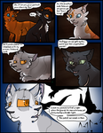 Two-Faced page 218 by JasperLizard