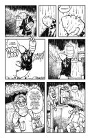 Opey the Warhead 2 Page 30 by cluedog
