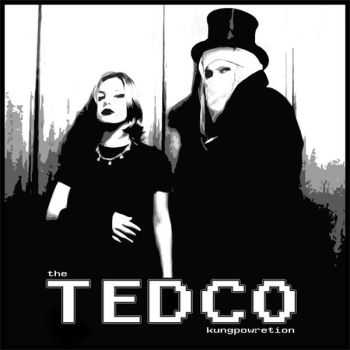 tedco by ikiepu
