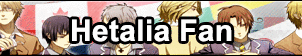 New Years Day Contest- A.Button: Hetalia Fan by Mark-Buttons