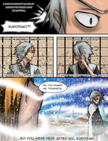 Bleach: Abandoned P.038 by Eli-Ri