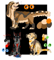 Livestream Adopts +Speedpaint -closed- by Equive