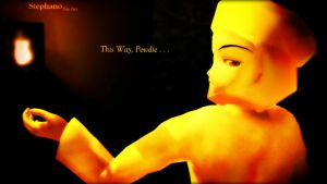 Stephano? ch 2 by SuicideBunny01