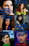Nightwing code Names for the BatFamily by Jasontodd1fan