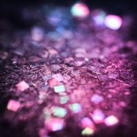 Glitterly by endprocess83