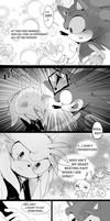 sonamy manga - TOTAL SWITCH - page 7 by koda-soda