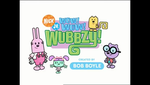 Wow Wow Wubbzy by SuperStarfy2002