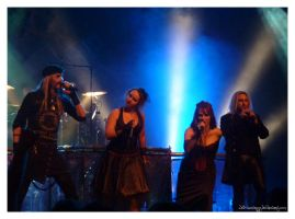 Therion - Lyon 2010 h by Wild-Huntress