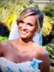 Pure Wedding Bliss by skdennard