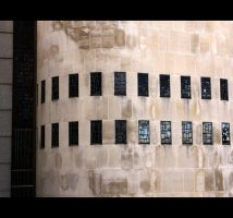 parrallel windows by awjay