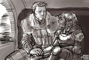 Reassurance by aimo