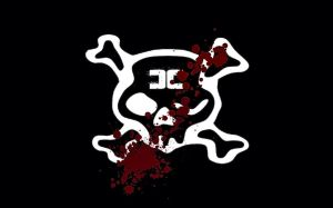 CombiChrist Logo 5 by HisWeskerness