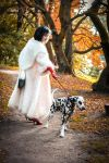 101 Dalmatians - He suits me perfectly by tajfu
