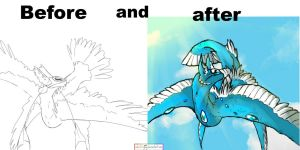 _Before_and_after by Colorful-Gray