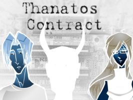 Thanatos Contract, Episode I by Zetachi