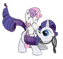 Sb-rarity-pet-(1)-animooted by Rainbro-Doshie