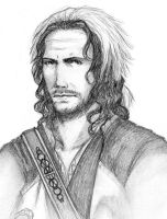 Norrington by stompe