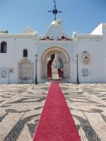 Walk the Red Carpet by princessnicola2005