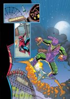 spidey uk 148 pg01 by deemonproductions