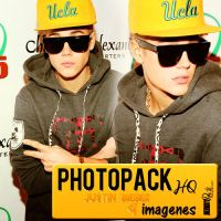 Photopacks Bieber. by JerryPorti