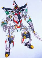 BFTE WHEELJACK, after DOTM... by kishiaku