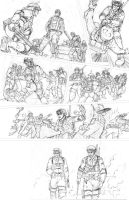 WADpage5rough by blewh