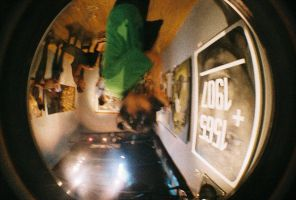 hello gallery by 123sajeepney
