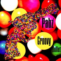 Groovy Bullet hip hop beat - Pabzzz by Pabzzz