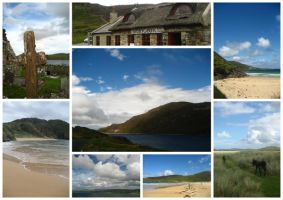 Donegal by weelise